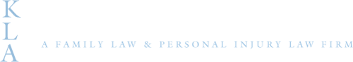 Kirshenbaum Law Associates, Inc. logo
